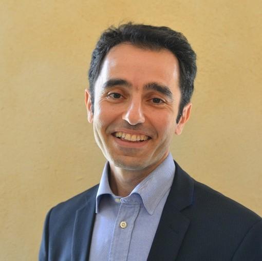 """Alessandro Brescia (Italia in Comune): """"Il problema dell'altro è uguale al mio: uscirne insieme è politica"""""""