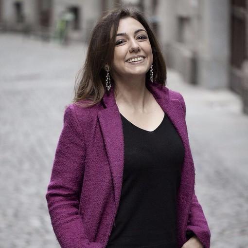 """Autostrade, Montaruli(FdI):""""Torino non può rimanere isolata, presentata interrogazione in Parlamento"""""""