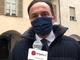 """Zona Arancione per il Piemonte? Cirio: """"I numeri dicono di no"""" (VIDEO)"""
