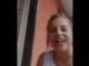 """Il mondo della musica canta """"Bella Ciao"""" per Rivoli, in polemica con la vicesindaca"""