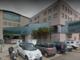 Blutec, il tribunale annulla i domiciliari di Roberto Ginatta