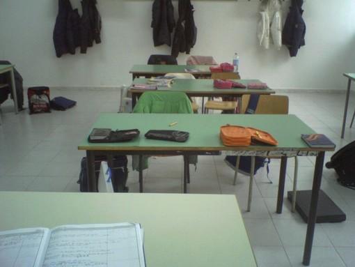 """Voucher scuola, in Piemonte è boom di richieste: +54,4% in solo un anno, """"Servono 14 milioni di euro"""""""