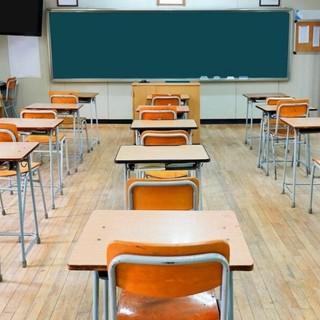 """Domani suona la prima campanella, Chiorino agli studenti: """"La scuola rappresenta il cuore di un innegabile diritto"""""""