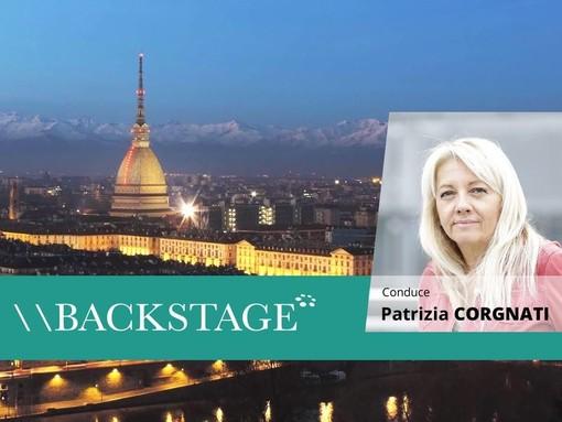 """Backstage: stasera si parla della """"Vertenza Torino"""" in vista della fiaccolata"""