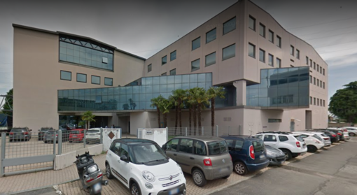 Blutec, sospetto Covid per l'imprenditore Ginatta: chiesti gli arresti domiciliari