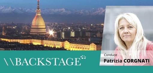 Backstage, blocchi auto a Torino: ci attende un inverno in bicicletta? (DIRETTA)