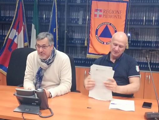 Coronavirus, 53 casi: se necessario due ospedali in Piemonte saranno dedicati solo ai pazienti infetti