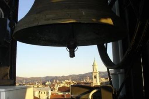 Coronavirus, anche domani niente Messa, ma campane a distesa in tutte le chiese a mezzogiorno