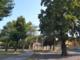 Studenti fuori dalle aule per ripulire un pezzetto di città: è questa la lezione di Grugliasco