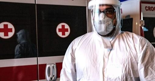 Coronavirus, altri 4 morti nel Torinese. Ma ora si punta a sperimentare il farmaco Avigan e anche i laboratori privati faranno i tamponi