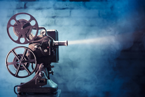 Riprese cinematografiche da domani a Venaria, cambia la viabilità