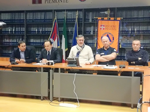 Coronavirus, ufficiale la chiusura delle scuole in Piemonte fino all'8 marzo
