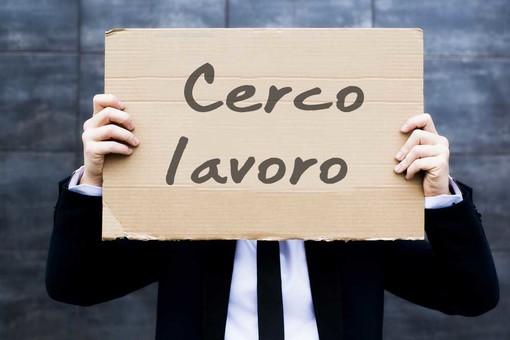 La crisi e il Covid non sciolgono il rebus: in Piemonte è ancora caccia al dipendente-fantasma
