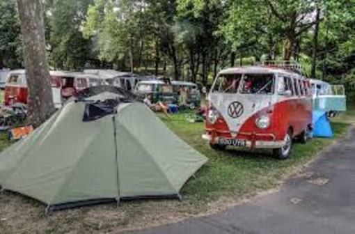 """Il Coronavirus colpisce anche i camping: """"Oltre il 90% delle prenotazioni annullate: la Regione ci aiuti"""""""