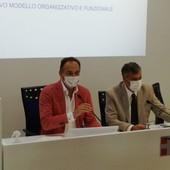 """Green Pass e vaccini, in Piemonte è effetto-Draghi: """"Da ieri sera raddoppiate le preadesioni ora dopo ora"""""""
