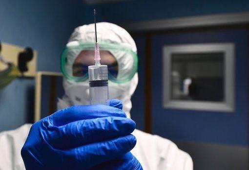 L'assessorato alla sanità avrà un nuovo settore per l'emergenza Covid
