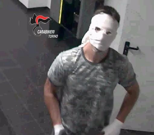 Sradicavano i parcometri col palanchino: quattro arresti e dodici denunce per sgominare la banda [VIDEO]