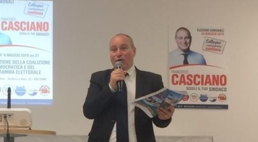 """Collegno, il sindaco Casciano sul caso della bimba rom senza scuolabus: """"Evitiamo strumentalizzazioni"""""""