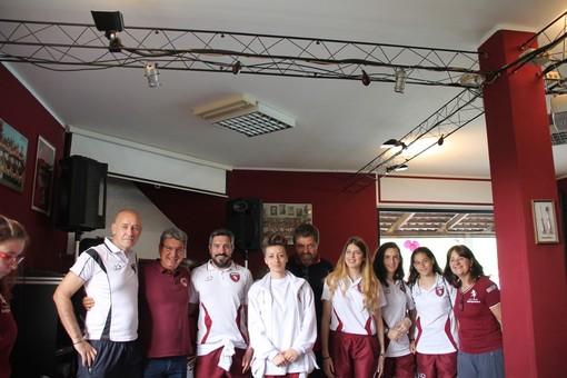 Alpignano, sfida a calciobalilla per il Trofeo Nino Bollone