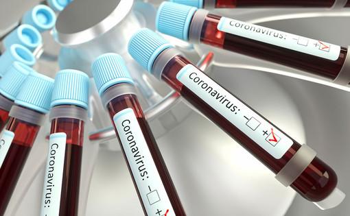 Quasi 100 morti per il coronavirus in Piemonte, ma continuano a calare terapie intensive e ricoveri