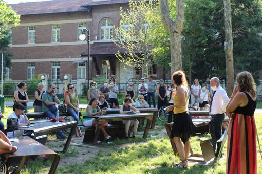 Collegno pensa il rientro tra i banchi a settembre: dialogo aperto tra scuola e Comune