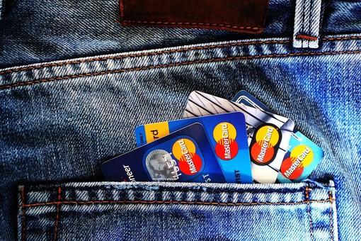 Cosa valutare nella scelta delle carte prepagate, la comodità di una carta prepagata