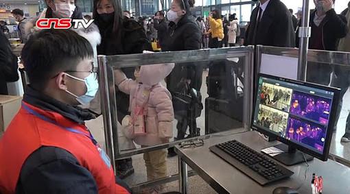 Coronavirus, dalle Comunità cinesi di Torino un vademecum per gestire l'emergenza in autonomia