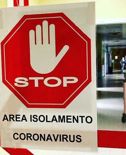 Coronavirus, altri 17 decessi in Piemonte (due i guariti): 7 sono morti a Torino e provincia