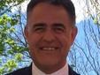 Domenico Galla Export Marketing Manager URMET
