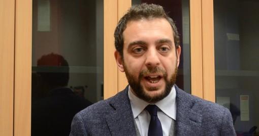 Bonus Inps, anche Rinnovamento Democratico e Italia Viva attaccano frontalmente Diego Sarno