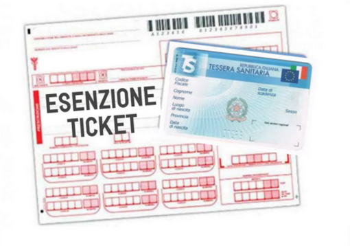 """La Regione Piemonte approva la delibera per l'esenzione ticket sanitari dal 2020 per gli appartenenti alle forze dell'ordine, Siap: """"Giornata storica"""""""