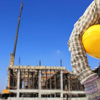 """Superbonus ed edilizia, l'appello degli agenti immobiliari: """"Prorogare il 110% fino al 2023"""""""