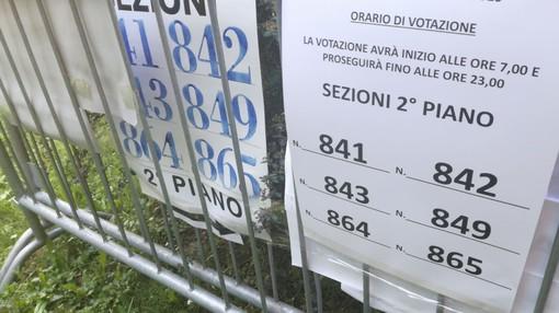 """Ipotesi comunali a giugno, Anci dubbiosa: """"Bisogna mandare gli italiani a votare in sicurezza"""""""