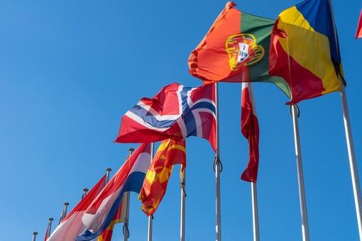 Servizi di traduzione: i vantaggi della piattaforma Melascrivi