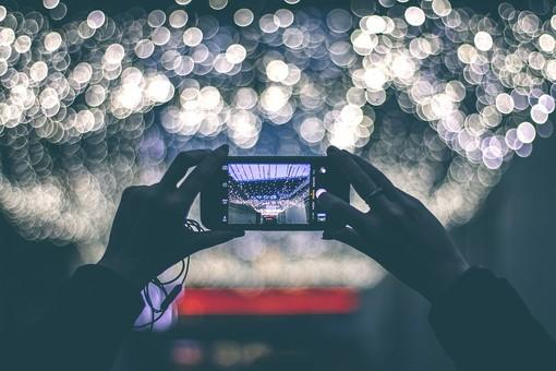 Fotografia digitale for dummies: come migliorare le nostre foto con facilità