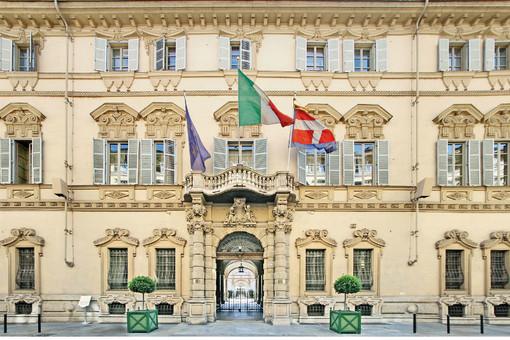 """Regione, il testo del """"Riparti Piemonte"""" non è pronto: salta la discussione in Prima Commissione"""