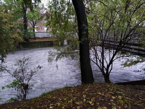 Alluvione, riflettori puntati su fiumi e laghi: la Regione raddoppia i fondi da 1,3 a 2,7 milioni per il 2020