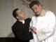 """Rivoli, nuovo appuntamento con la stagione teatrale: sabato c'è """"Grisù Giuseppe e Maria"""""""