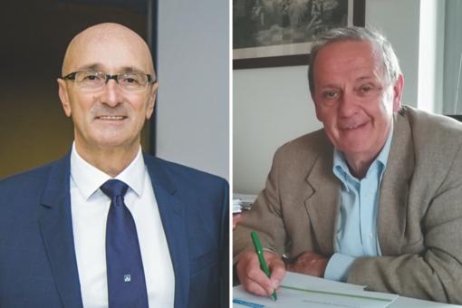 Utile, patrimonio Cet1 aumentano: i dati della BCC di Casalgrasso e Sant'Albano Stura in crescita