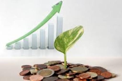"""Intesa Sanpaolo, i finanziamenti mettono in luce la loro anima più """"green"""""""