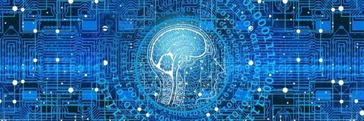 Al Politecnico di Torino il dottorato nazionale in Intelligenza artificiale applicata all'industria 4.0