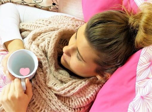 Rimedi naturali per combattere l'influenza