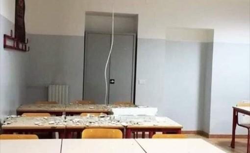 """Collegno, il sindaco Casciano sul liceo Curie-Levi: """"Da tempo insistiamo per la soluzione sicura ed adeguata per studenti e docenti"""""""