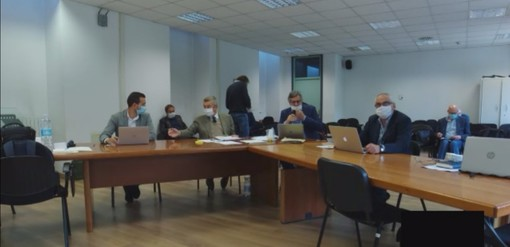 """Covid, Vineis: """"Il Piemonte va bene, indice R0 sotto 0,5"""". Riparte l'attività diagnostica e chirurgica negli ospedali"""