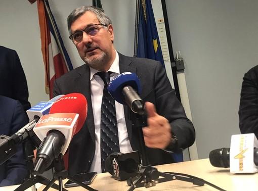 """Telemedicina, Icardi: """"In Piemonte un'accelerazione della sanità digitale senza precedenti"""""""