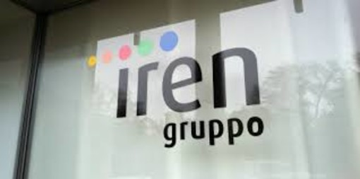 Iren, un piano industriale da 3,7 miliardi di investimenti entro il 2025: 842 milioni solo per Torino e provincia