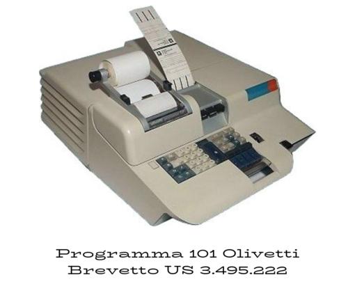 Italiani popolo d'inventori: 5 invenzioni made in Italy che hanno fatto la storia