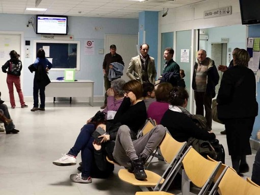 Liste d'attesa in Sanità, le misure per superare l'emergenza