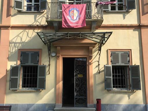 Mostra fotografica per ricordare Eugenio Bersellini al museo del Grande Torino di Grugliasco