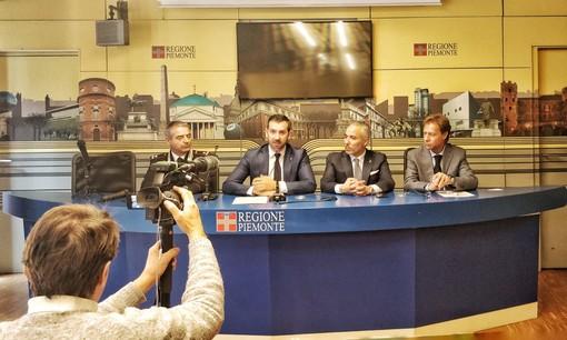 "La Regione Piemonte dichiara guerra al pellet irregolare: ""Inquina più delle auto"""